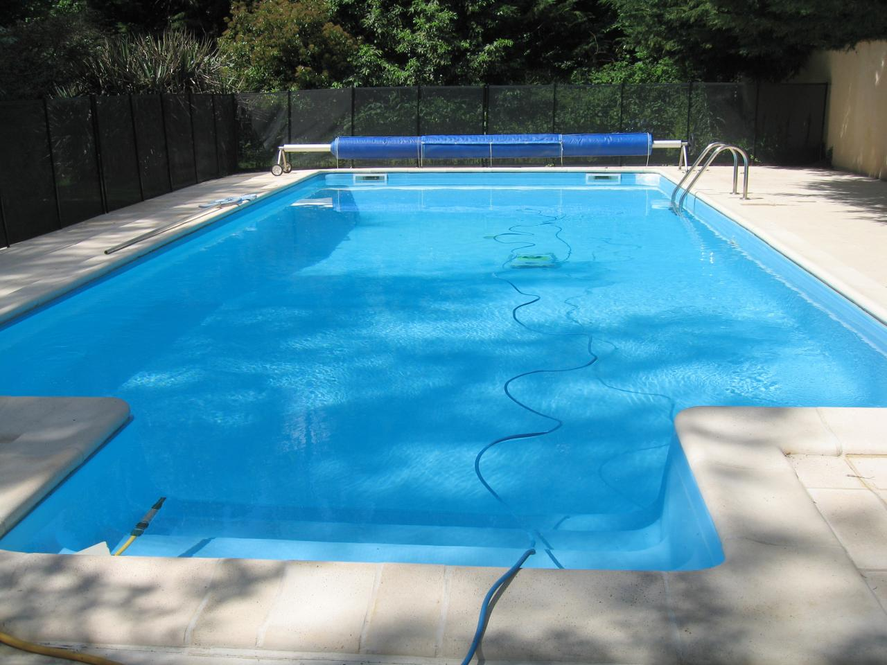 David sefton bas etang for sale swimming pool for Pool plans for sale